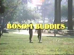 Bosom_Buddies