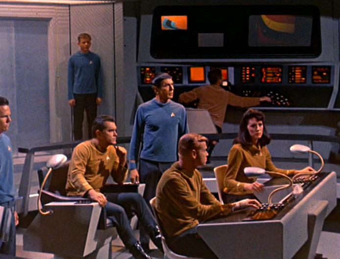 Crew-on-Bridge.jpg
