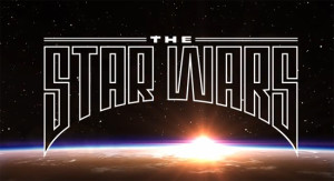 The-Star-Wars-Comic