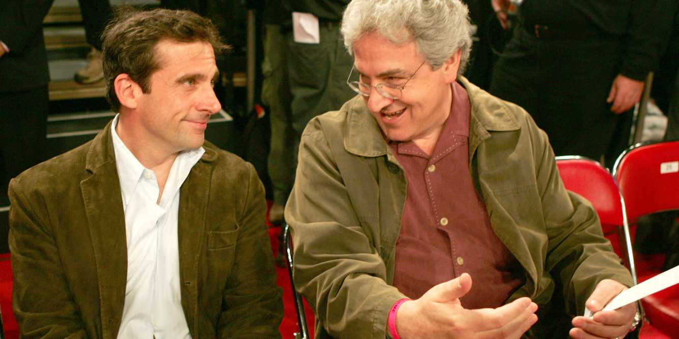 hollywood-remembers-comedy-legend-harold-ramis