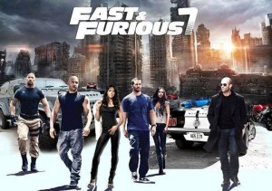 'Fast-and-Furious-7'-to-Cast-Cody-Walker-not-Finalized