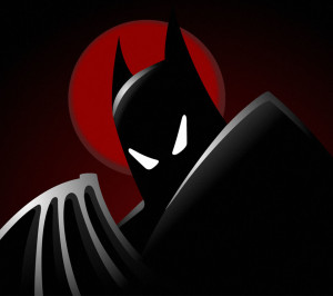 Batman_animated_series
