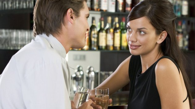online dating bar Looking online for relationship has never been easier it's free to register, welcome to the simplest online dating site to flirt, date, or chat with online singles.