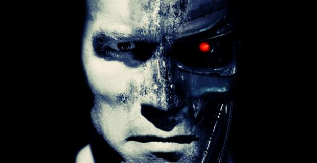Terminator 5 Pic