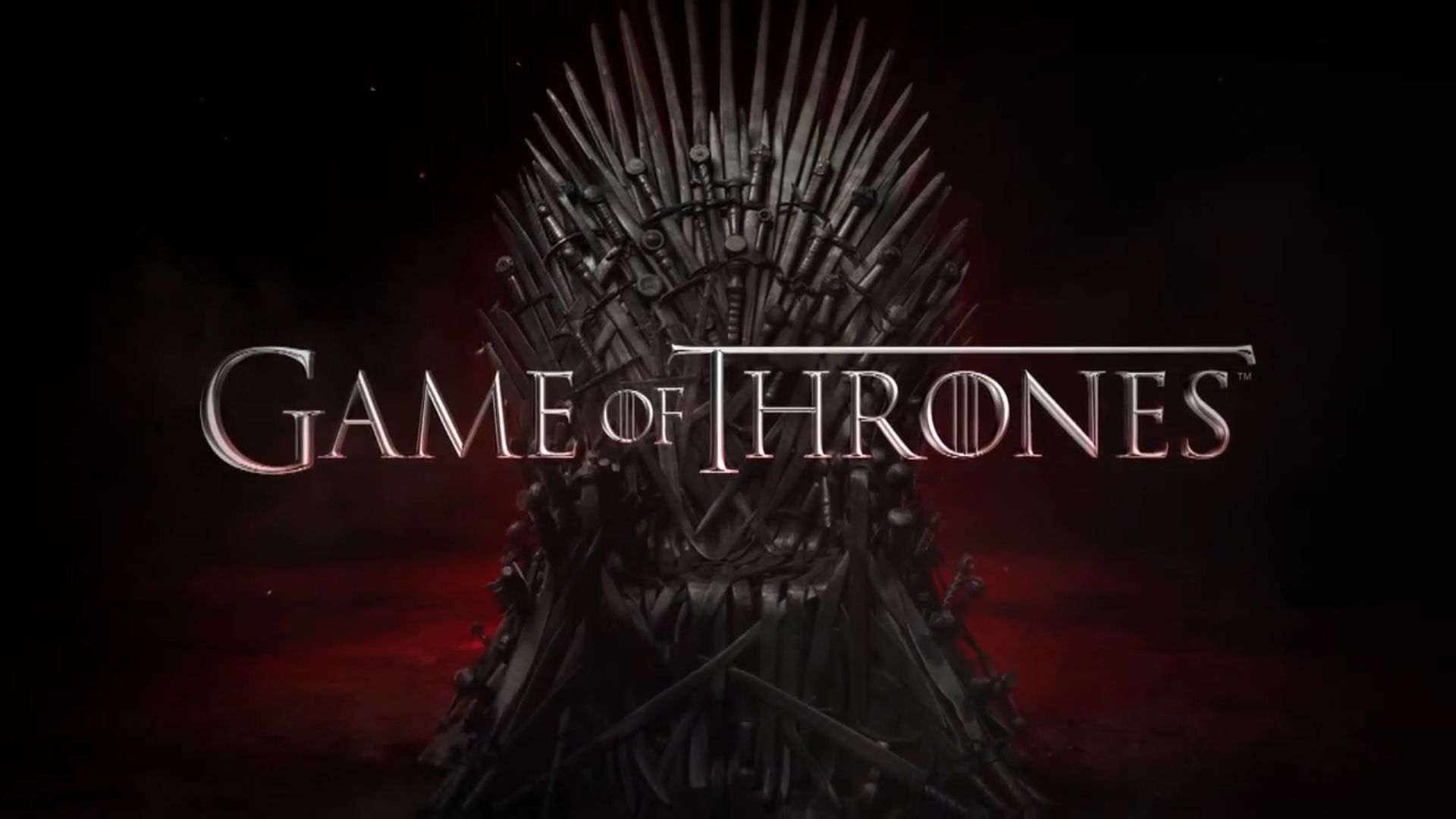 Free Game Of Throne