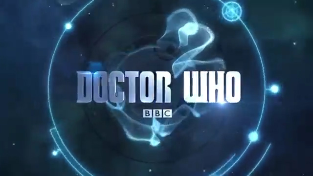 """""""Doctor Who"""" Series 8 Episode Guide (Plus Video Extras"""