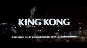 king-kong-movie-title