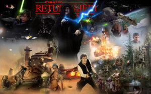 star_wars_episode_vi___return_of_the_jedi_by_1darthvader-d6peuj1