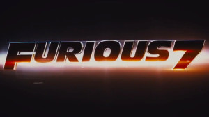The Fast And The Furious Titel