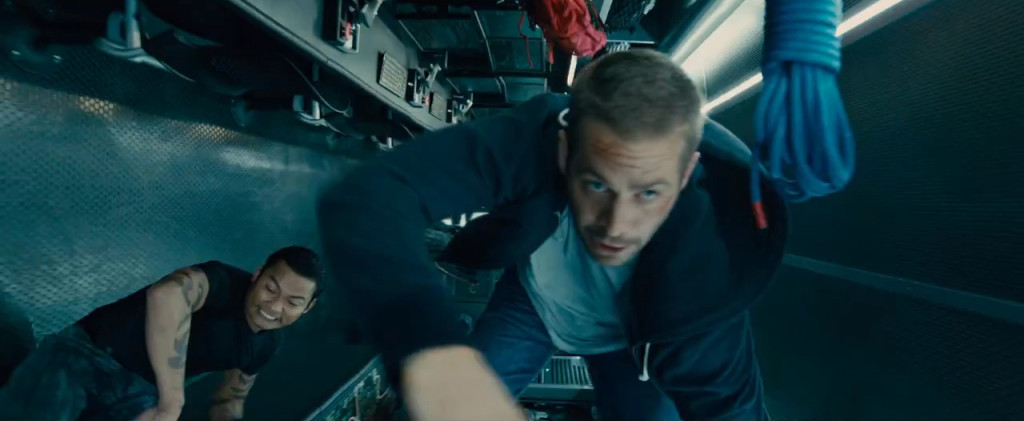 fast and furious 7 br rip 720p