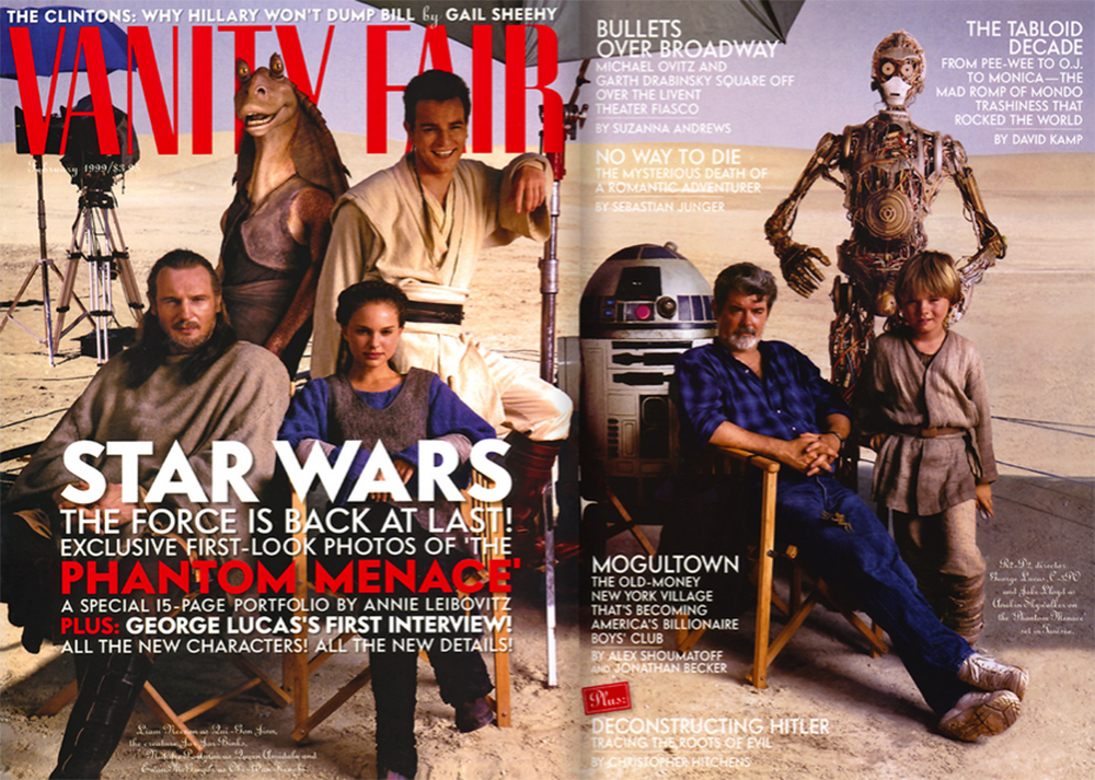 Lots Of New Quot Star Wars The Force Awakens Quot Photos Plus