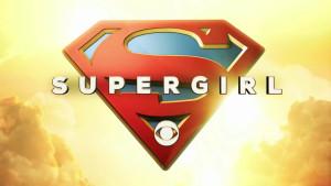 Supergirl Pic 77