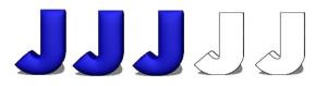 Three Joes