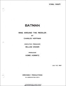 300 movie script pdf download