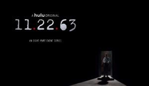 112263 Hulu Series