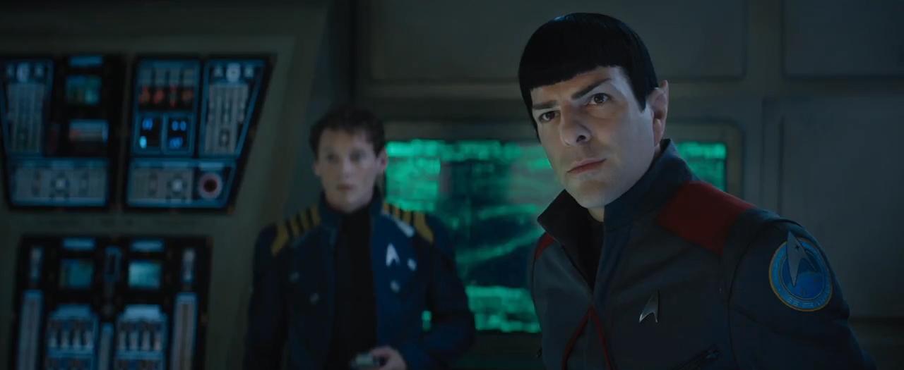Star Trek Trailers 30