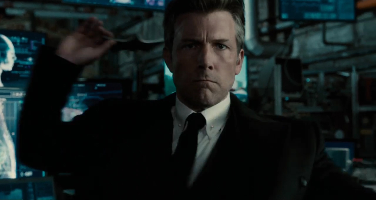 Justice League Pic 14