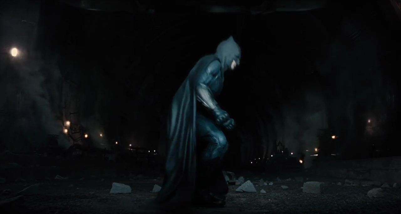 Justice League Pic 19