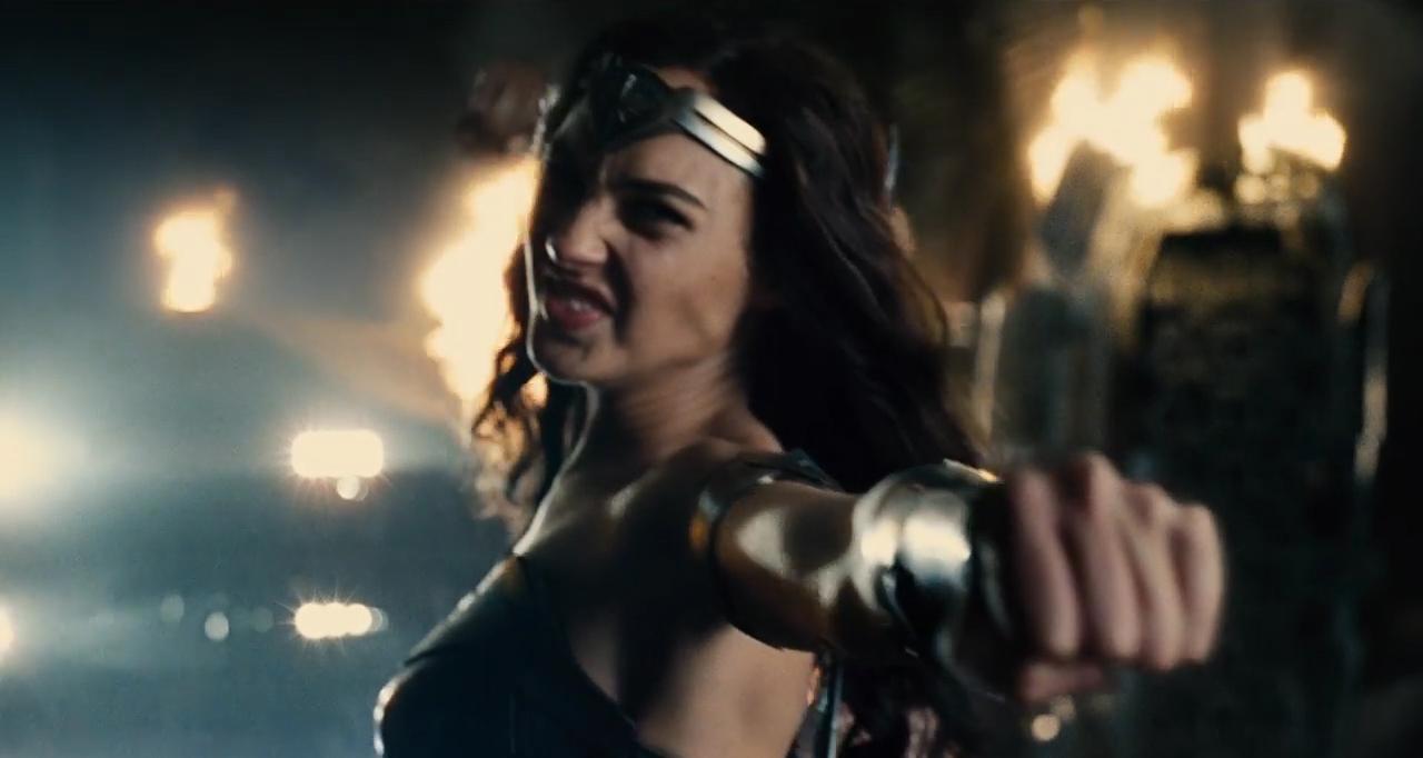 Justice League Pic 20