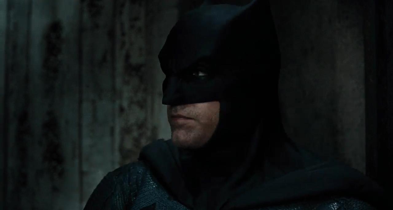 Justice League Pic 27