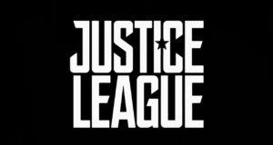 Justice League Pic 28