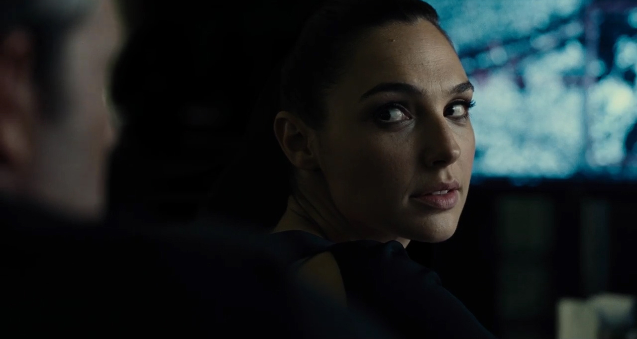 Justice League Pic 9
