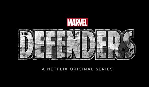 New Marvel Superhero Netflix Trailers Arrive