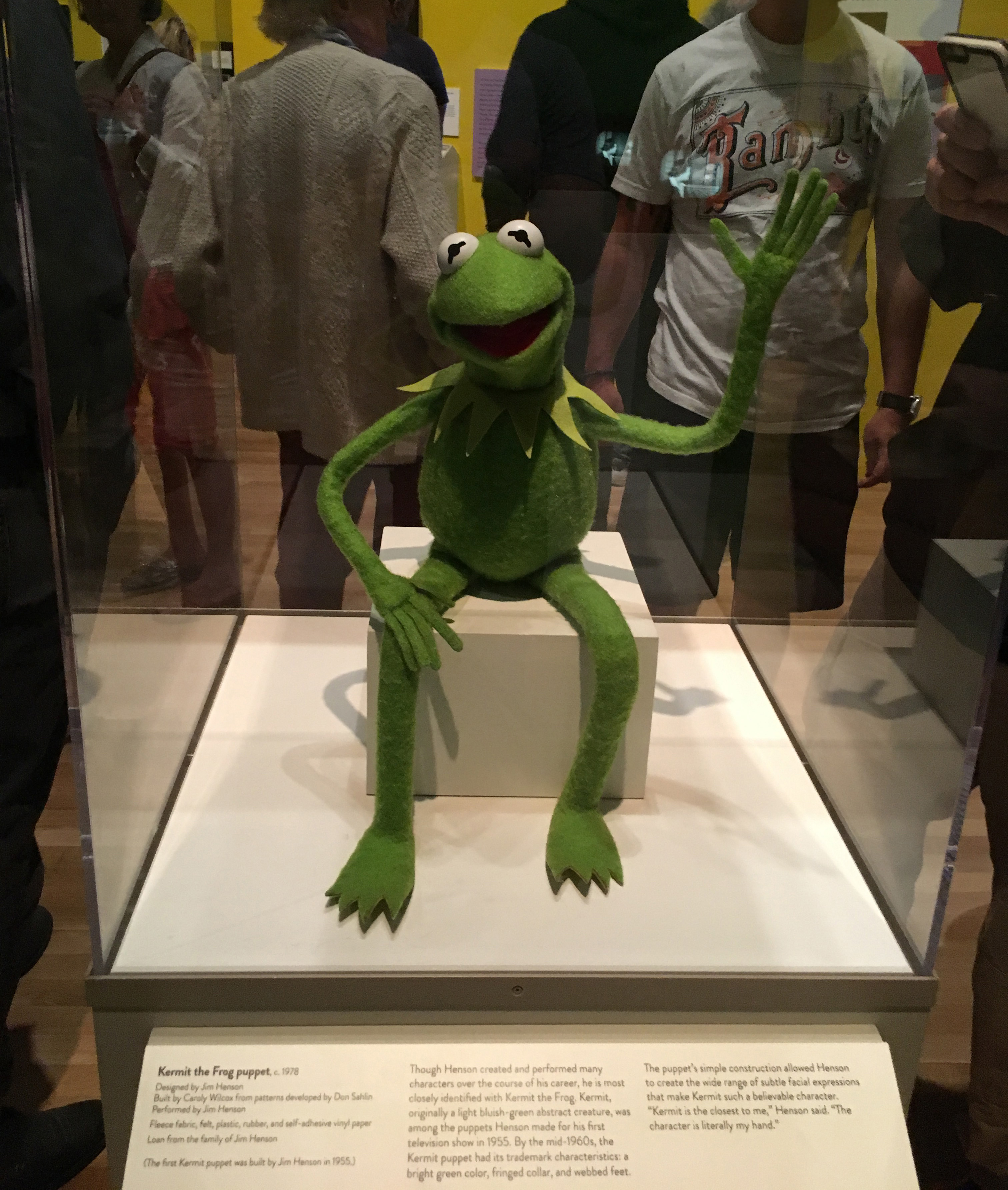 Images Of Kermit The Frog Quotes Rock Cafe
