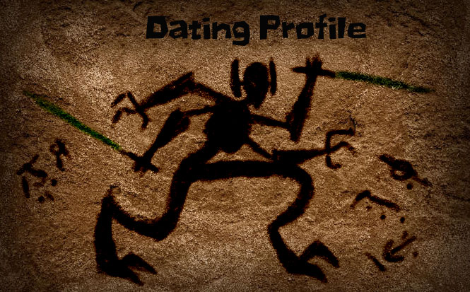 famous people on the dating game