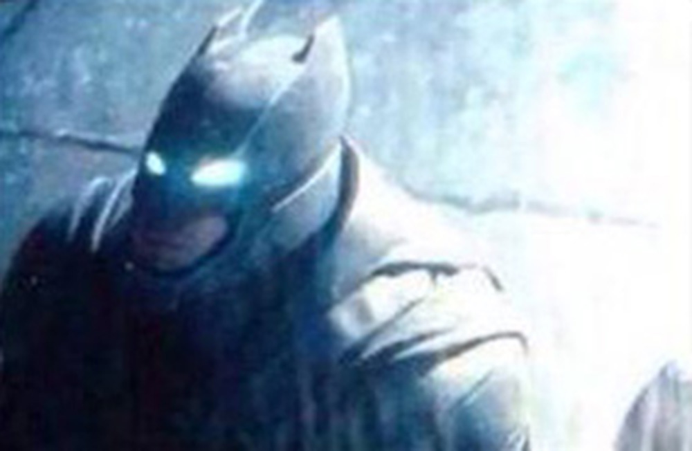 http://www.knowitalljoe.com/wp-content/uploads/2014/07/Batman-v-Superman-Teaser-Trailer-Image-2.jpg